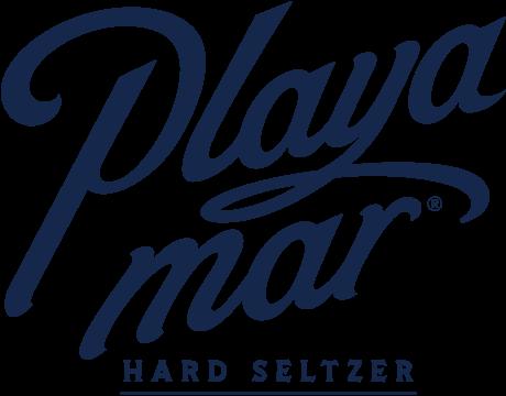 Playamar logo
